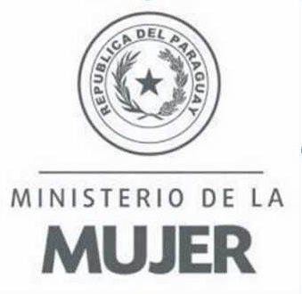 mujer py